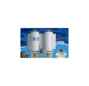 Racor Fluid Filtration