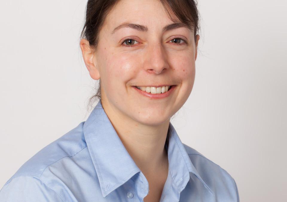 Engineering Talks 1.2 : Women in Engineering