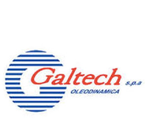 Galtech Pumps and Valves
