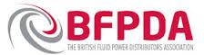 BFPDA