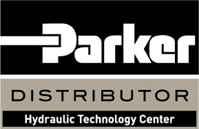 Rotec the only Parker Hydraulic Technology Centre in the South of the UK
