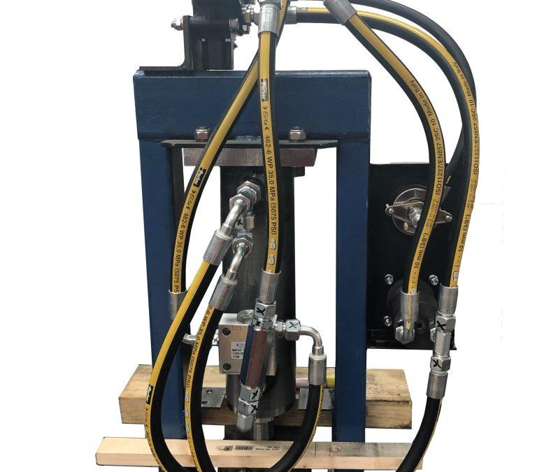 Propeller Press